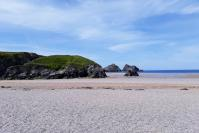 Hollywell Bay